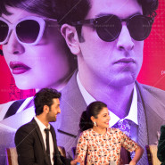15may_BombayVelvet-TrailerLaunch32