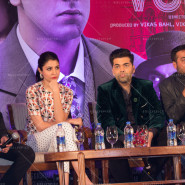 15may_BombayVelvet-TrailerLaunch33