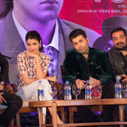 15may_BombayVelvet-TrailerLaunch34