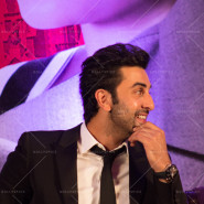 15may_BombayVelvet-TrailerLaunch40