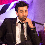 15may_BombayVelvet-TrailerLaunch41