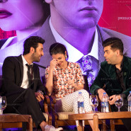 15may_BombayVelvet-TrailerLaunch42