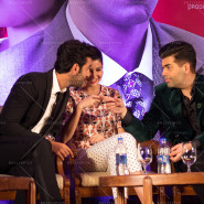 15may_BombayVelvet-TrailerLaunch43