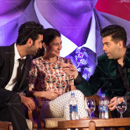 15may_BombayVelvet-TrailerLaunch44