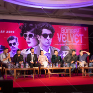 15may_BombayVelvet-TrailerLaunch47