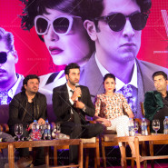 15may_BombayVelvet-TrailerLaunch48