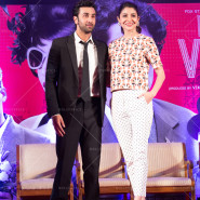 15may_BombayVelvet-TrailerLaunch53