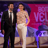 15may_BombayVelvet-TrailerLaunch54