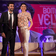 15may_BombayVelvet-TrailerLaunch55