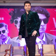 15may_BombayVelvet-TrailerLaunch57