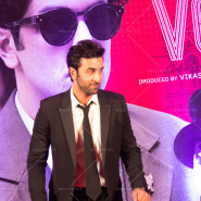 15may_BombayVelvet-TrailerLaunch59