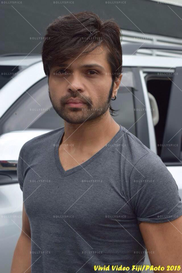 himesh reshammiya video songs