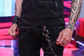 15may_Himesh-TheVoiceLook