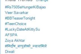 15may_HungerKiBajao-TwitterTrend