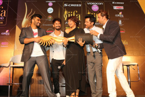 15may_IIFA-PressConf01