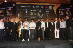 15may_IIFA-PressConf02