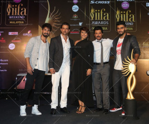 15may_IIFA-PressConf03
