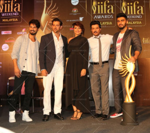 15may_IIFA-PressConf04