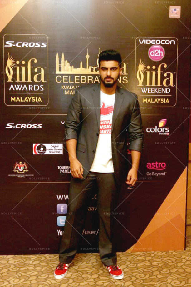 15may_IIFA-PressConf05