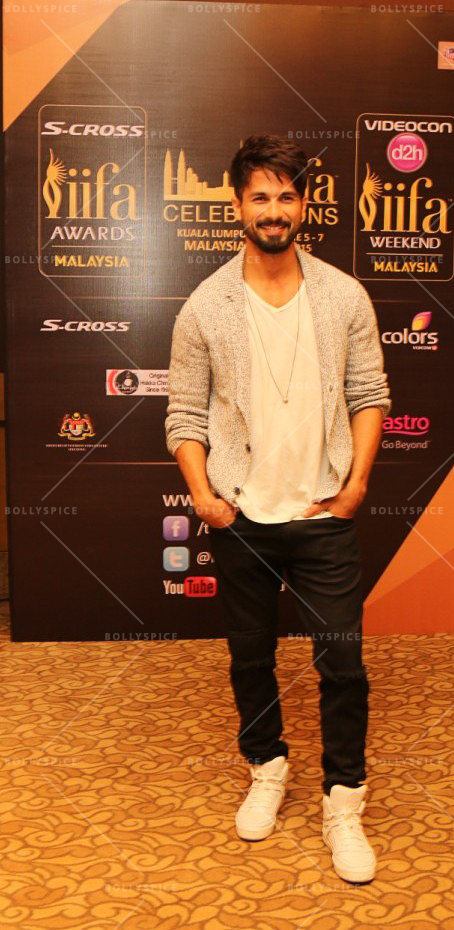 15may_IIFA-PressConf07