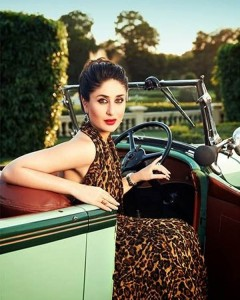 15may_KareenaKapoor