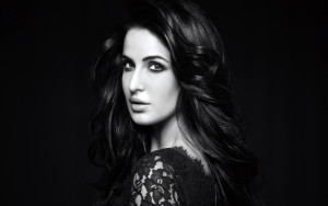 15may_KatrinaKaif