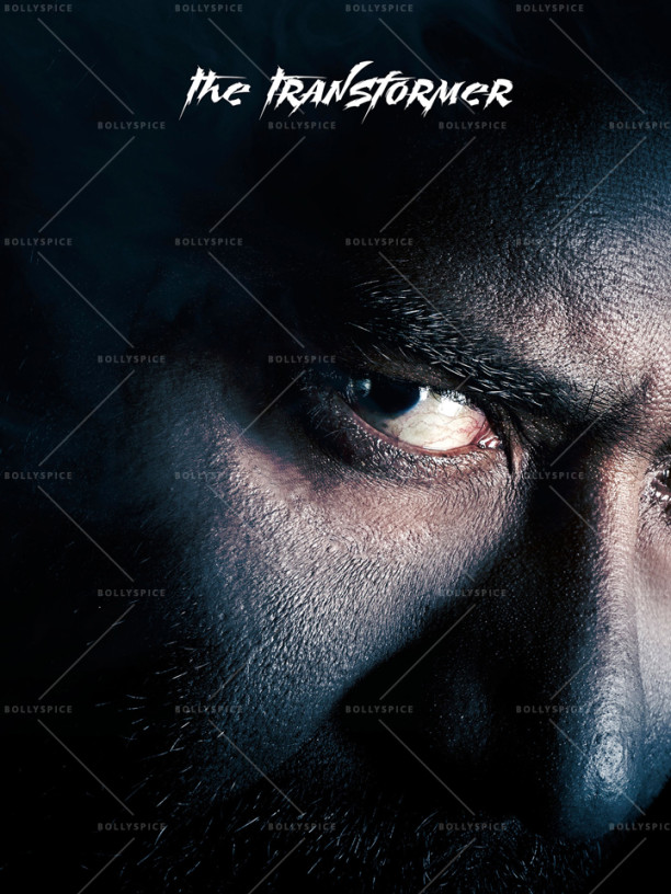 15may_Shivaay-1stLookPoster03