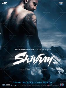 15may_Shivaay-1stLookPoster04