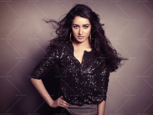 15may_Shraddha-TimesMostDesirable