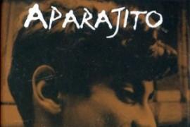 Aparajito Apu Trilogy
