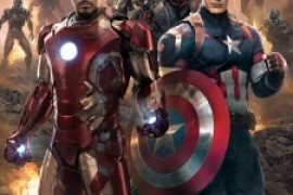 Nikhil Advani gives entire day off to Katti Patti team to watch Avengers!