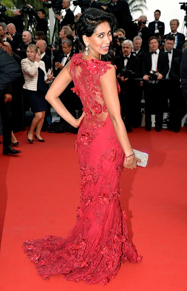 FT Cannes 2