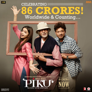 Piku_86_Crores