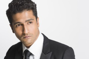Vicky Kaushal Debuts in Zubaan 1
