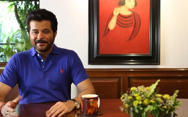 World Family Day 6 Anil Kapoor