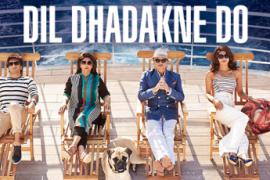 Dil Dhadakne Do Music Review