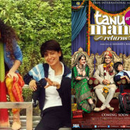 tanu-weds-manu-returns-1