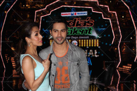 15jun_ABCD2promotion-IGT01 (1)
