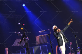 15jun_ArjitConcertLondon01