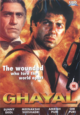 15jun_Ghayal-25yrsComplete