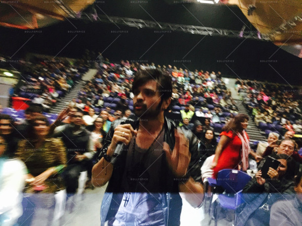 15jun_Himesh-Fiji-NZ06