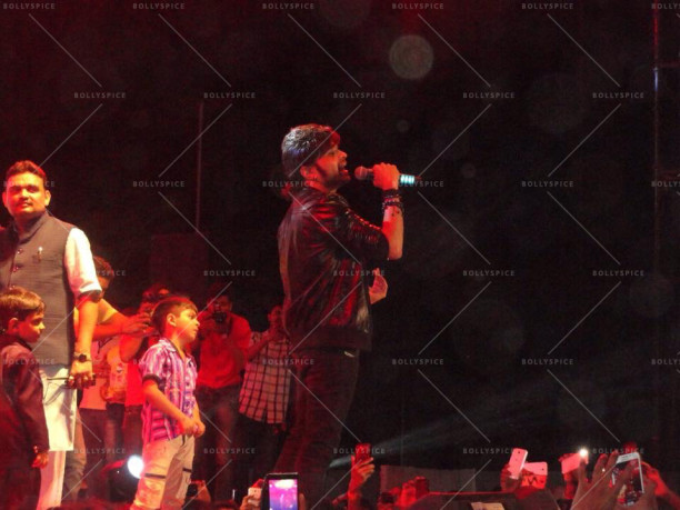 15jun_Himesh-Gadhinagar01