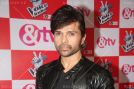 15jun_HimeshReshammiya01
