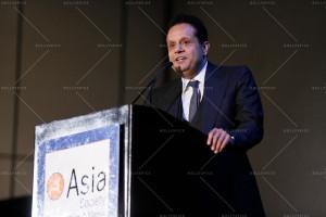 2015 Asia Society Southern California Annual Gala