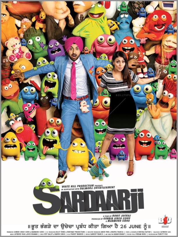 15jun_SardaarJi-Poster01