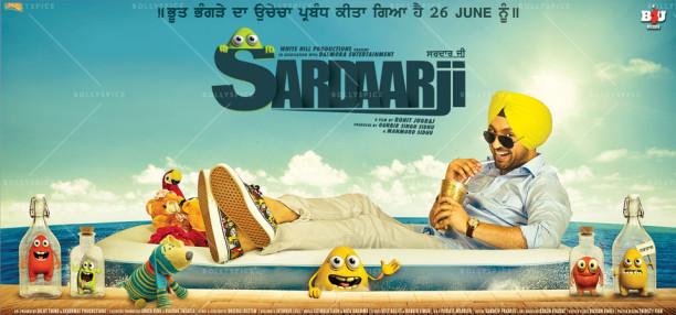 15jun_SardaarJi-Poster02