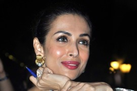 Malaika Arora Khan Beautifull