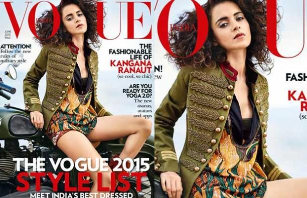 Kangana-Ranaut-Vogue