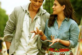 SRK-Kajol-in-Dilwale