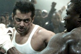 Salman-as-Sultan